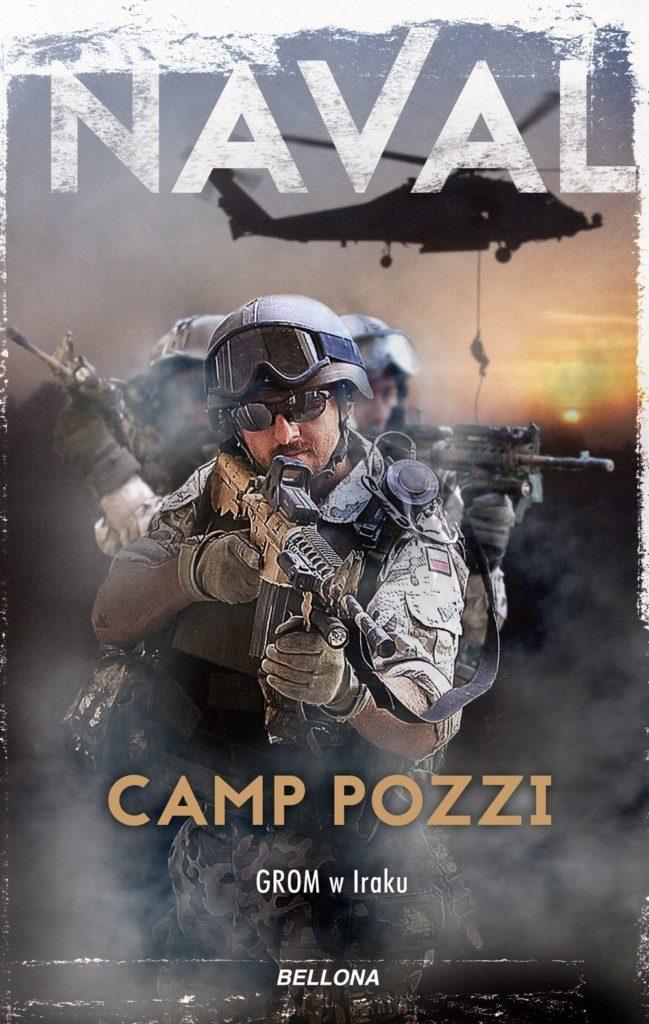Camp Pozzi