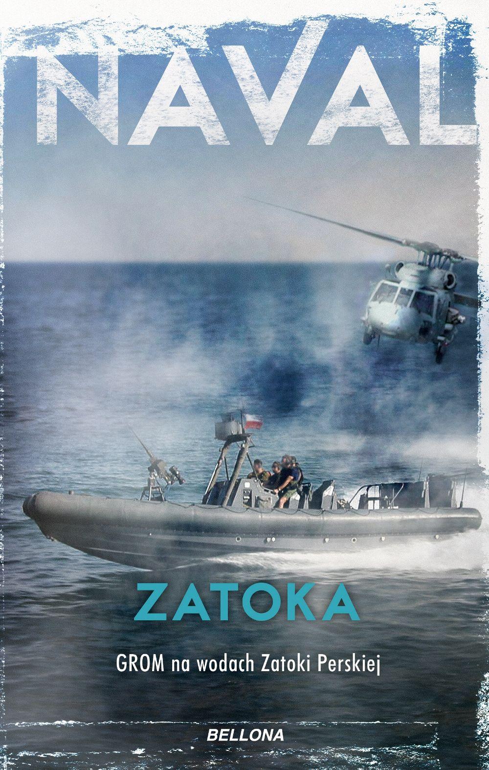 Zatoka - Naval